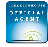 Trademark Clearinghouse (TMCH) - Official Agent